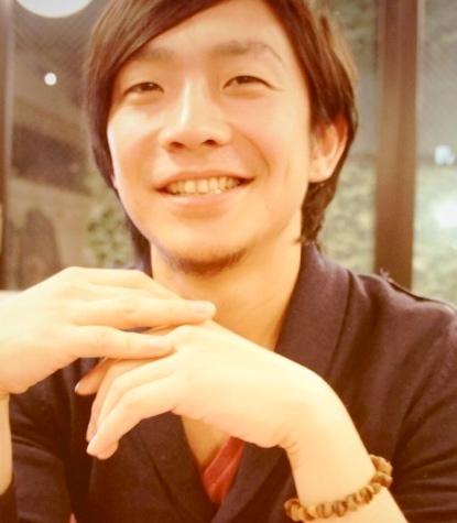 Kei Akatsu