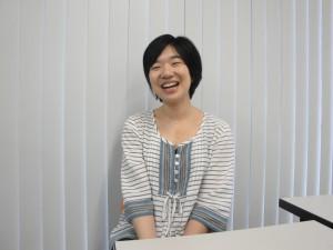 Ai Shinozaki 02