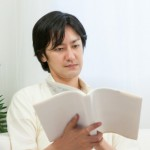タニケイ式シャドーイング(6)シャドーイングの効果を上げる黙読&音読