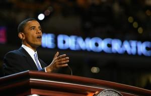 ObamaDNC2004SpencerPlatt2