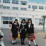 タニケイ英語学習放浪記vol.1 〜英語との出会い〜