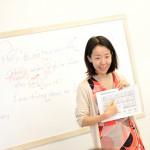 タニケイ英語学習放浪記vol.5 〜英語学習コーチとしての原点〜