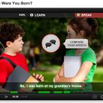 EnglishCentral動画を使った発音トレーニング方法
