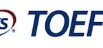 TOEFL未受験者にオススメ!無料TOEFL模試体験レポート