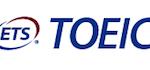 TOEICとTOEFLの違い 〜TOEICは日本発?!〜