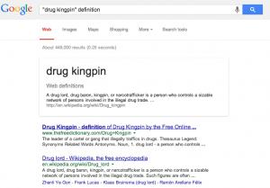 drug-kingpin