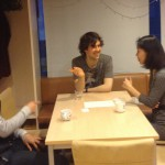 スピーキング練習のススメ:英語を話せるようになる2つの方法