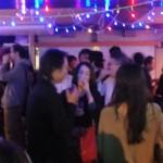 英会話カフェ応用編 International Party 体験レポート @コムイン(恵比寿)