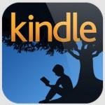 Kindleの電子書籍をスマホで読む方法