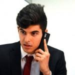 仕事で使える英語フレーズ(音声付き) -電話編-問い合わせフレーズ(その1)