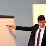仕事で使える英語フレーズ -会議編-運営(開始)フレーズ
