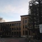 タニケイTOEIC受験レポート(2014年1月)<試験編>