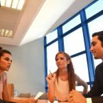 仕事で使える英語フレーズ -会議編-議論フレーズ