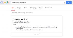 LA-definition