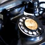 仕事で使える英語フレーズ -電話編-確認フレーズ(その2)