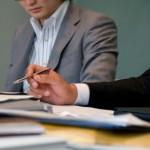 仕事で使える英語フレーズ -会議編-質問フレーズ