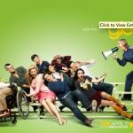 英語学習&シャドーイングにおすすめ!Huluで観られる英語字幕つき海外ドラマ10選