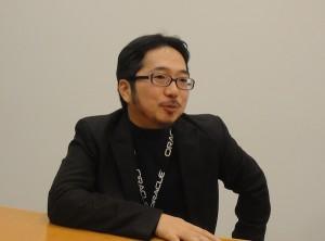 kajiyama-san
