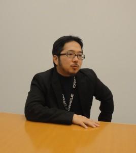 kajiyama-san2