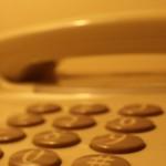 仕事で使える英語フレーズ(音声付き) -電話編-取り次ぎフレーズ(その2)