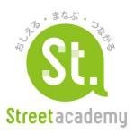 「人の数だけ学びがある」ストリートアカデミー代表藤本崇さんインタビュー