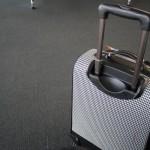 初めての海外旅行Q&A:6.スーツケースは購入とレンタルのどちらがお得か