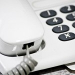 仕事で使える英語フレーズ(音声付き) -電話編-応答フレーズ(その2)