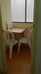 03-classroom