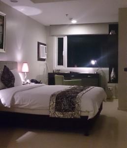 08-hotel2