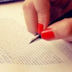 東大生に学ぶ英語学習法!「長文丸暗記法:演技力たっぷりにマネて覚える」