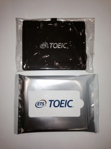 TOEIC-fan02