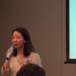 社会人の英語学習継続のコツについてセミナーでお話しました(動画あり!)