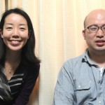 グローバル人材に聞く!外資系金融機関で働く高田さんの英語学習歴<前編>