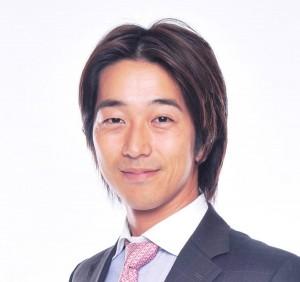 Hashimoto-02
