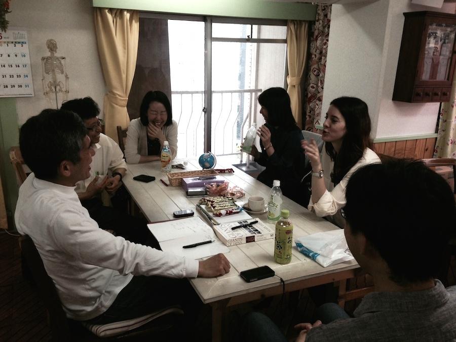 Osaka-cafe-3