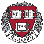 半年間で英語力を上げてハーバードのケネディスクールへ留学できた秘訣とは!