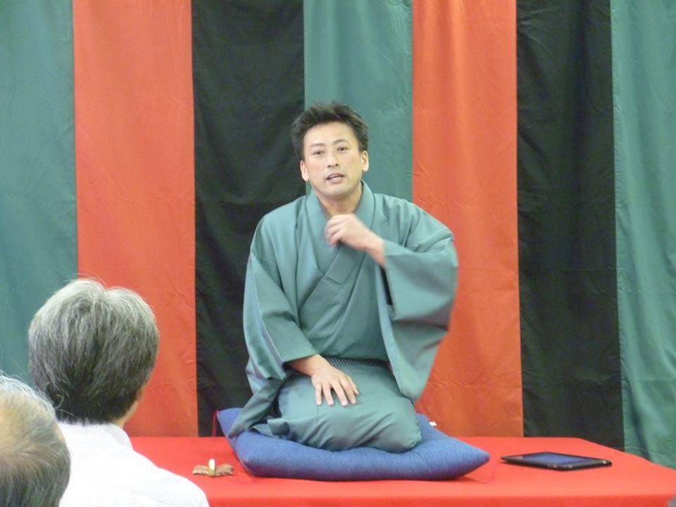 kimochisan-01