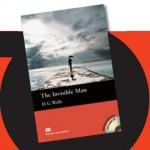 電子書籍で英語多読!! Macmillan ReadersをKindleで読もう☆