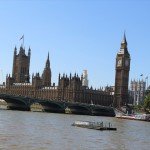 ミッチーのイギリス短期留学体験記 Vol.5~ロンドン音楽の旅編~