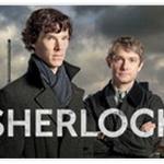 『SHERLOCK/シャーロック』をHuluで観て、スリルを味わいながら英語力アップさせちゃおう!
