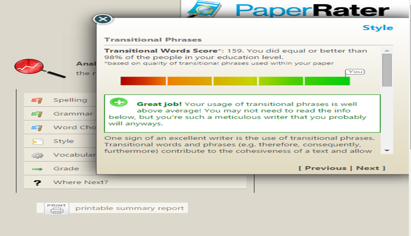 paperrater3