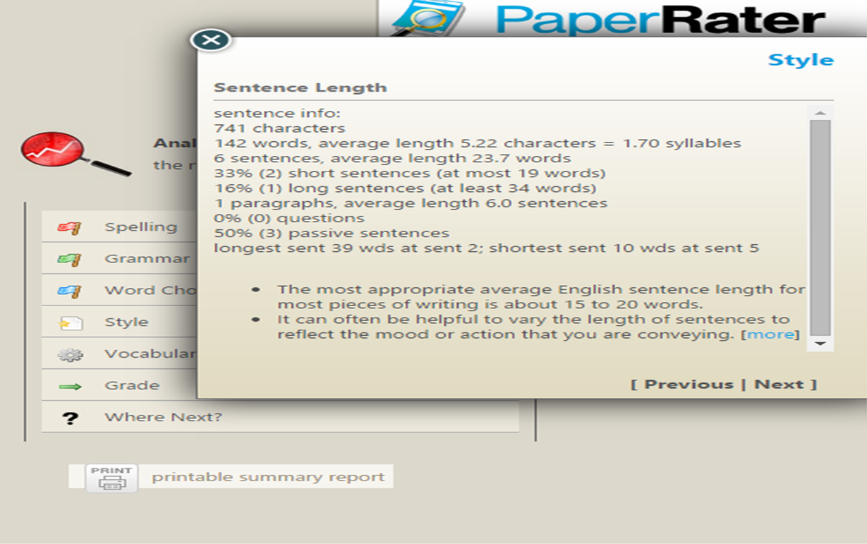paperrater4