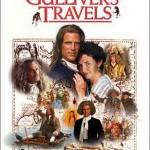 Gulliver-s-Travels
