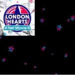 人気バラエティ番組「ロンドンハーツ」の英語字幕動画を使って楽しく英語学習をしよう!!