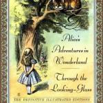 alices-adventures-in-wonder-land