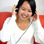英語発音をマネるのに効果抜群!洋楽で楽しく英語学習☆
