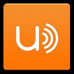 ホットな海外ニュース記事を聞いてリスニング力をアップしよう!Umanoアプリの使い方紹介☆
