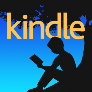 app-icon-kindle