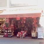 海外出張・留学時に持って行きたい日本のお土産!外国人に人気なアイテムって何?