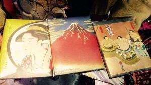 Japan_goods_5